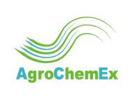 AgroChemEx logo