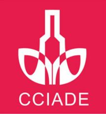 CCIADE