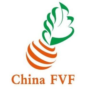 China FVF