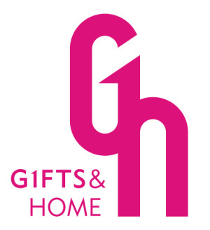 Gifts and Home China