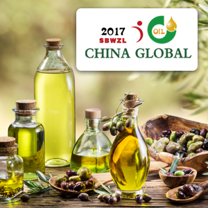 International High-end Health Edible Oil & Olive Oil Expo