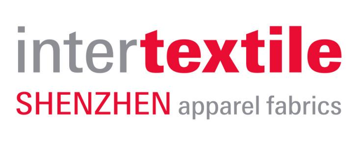 Intertextile Shenzhen